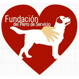 Fundacion del perro de servicio