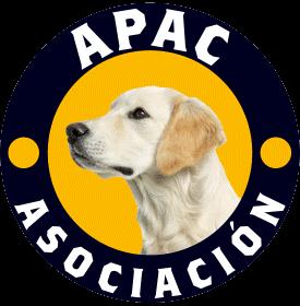 Asociación Perros de Asistencia «APAC» Colombia